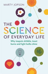 Cover Science of Everyday Life