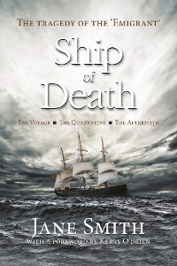 Cover Ship of Death