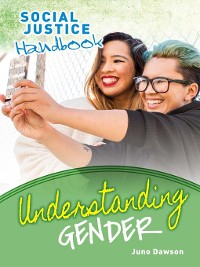 Cover Understanding Gender