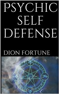 Cover Psychic Self Defense (annotated)