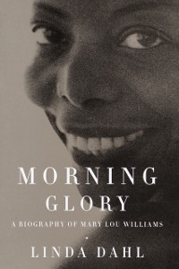 Cover Morning Glory