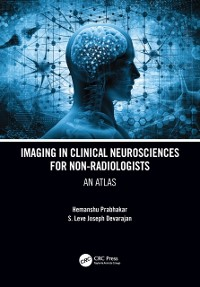 Cover Imaging in Clinical Neurosciences for Non-radiologists