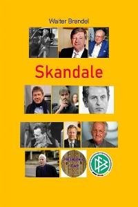 Cover Skandale