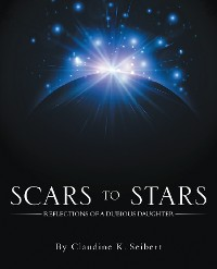Cover Scars to Stars