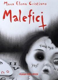 Cover Malefici