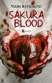 Cover Sakura Blood