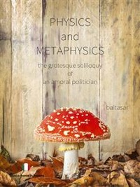 Cover physics and metaphysics