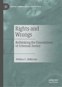 Cover Rights and Wrongs