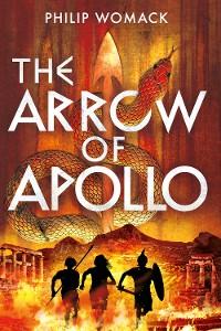 Cover The Arrow of Apollo