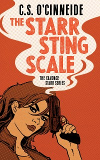 Cover The Starr Sting Scale