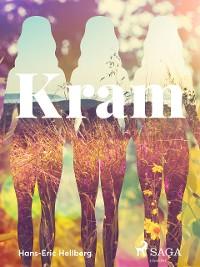 Cover Kram