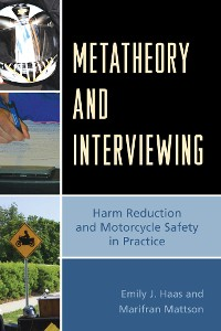 Cover Metatheory and Interviewing