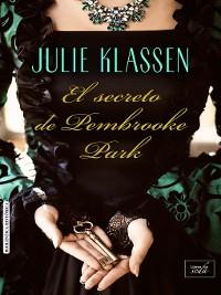 Cover El secreto de Pembrooke Park