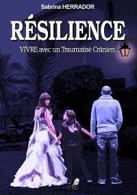Cover Résilience