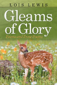 Cover Gleams of Glory