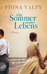 Cover Die Sommer meines Lebens