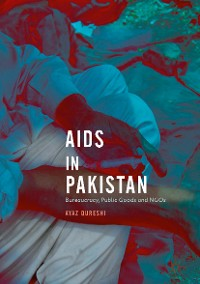 Cover AIDS in Pakistan