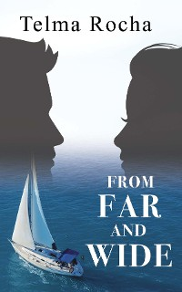 Cover From Far And Wide