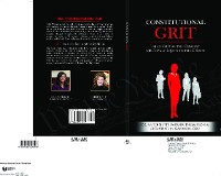 Cover Constitutional Grit