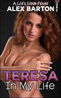 Cover Teresa in My Life