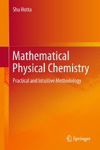 Cover Mathematical Physical Chemistry
