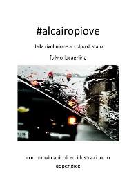 Cover #alcairopiove