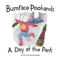Cover Bumface Poohands - A Day At The Park