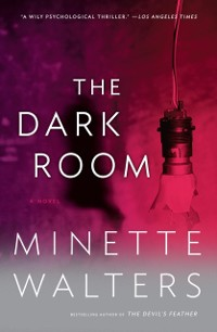 Cover Dark Room