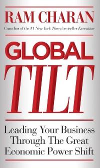 Cover Global Tilt