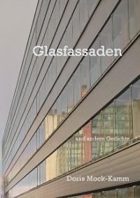 Cover Glasfassaden