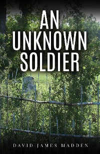 Cover An Unknown Soldier