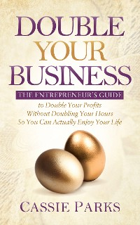 Cover Double Your Business