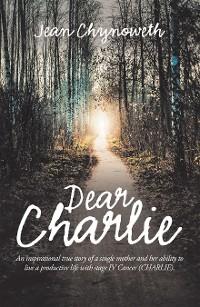 Cover Dear Charlie