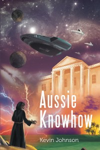 Cover Aussie Knowhow