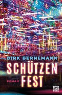 Cover Schützenfest