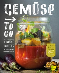 Cover Gemüse to go