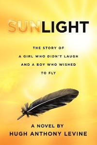 Cover Sunlight