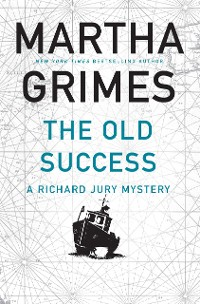 Cover The Old Success