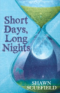 Cover Short Days, Long Nights