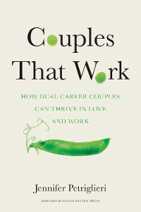 Cover Couples That Work