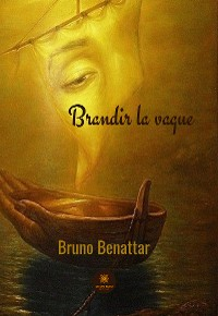 Cover Brandir la vague