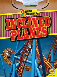 Cover Inclined Planes