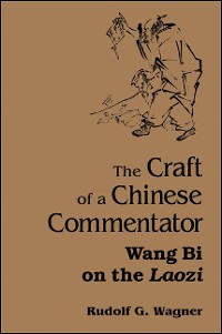 Cover Craft of a Chinese Commentator, The