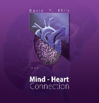 Cover Heart Mind Connection