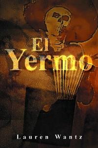 Cover El Yermo