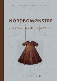 Cover Nordbomonstre