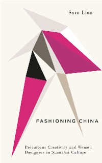 Cover Fashioning China