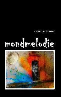 Cover mondmelodie