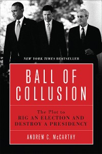 Cover Ball of Collusion