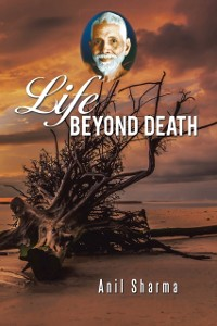 Cover Life Beyond Death